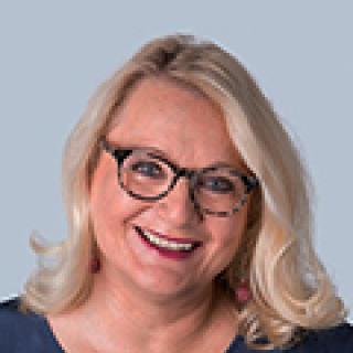Betrice Rohrer